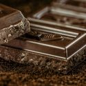 PGPR in chocolate
