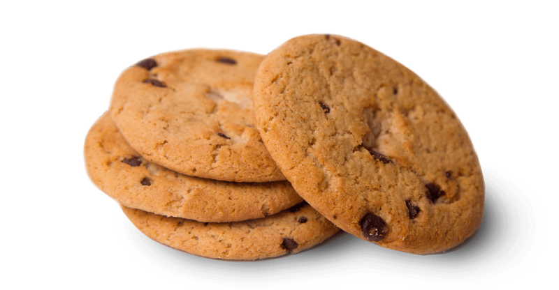 neotame in cookies